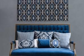 La Collection Soleil Bleu, une subtile note d'élégance et de désinvolture