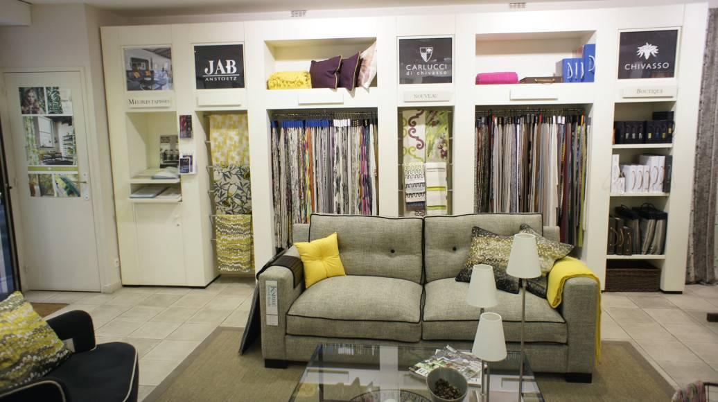 magasin d coration jab aix en provenced coration jab. Black Bedroom Furniture Sets. Home Design Ideas