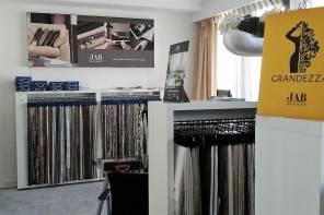 Ateliers 6, conseil et compétence pour votre décoration d'intérieur à Mougins