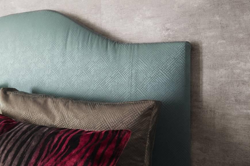 tissus d 39 ameublement jabd coration jab. Black Bedroom Furniture Sets. Home Design Ideas