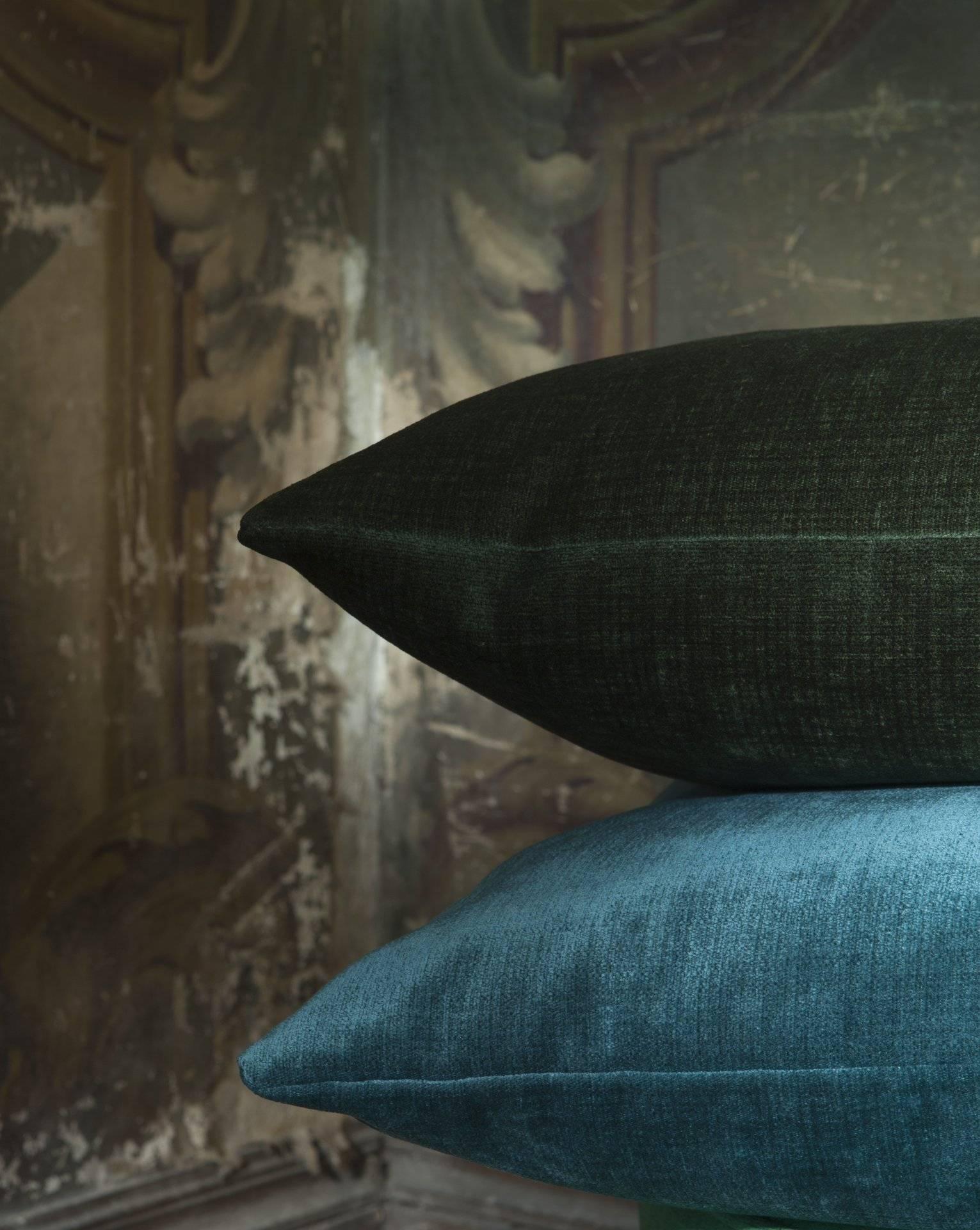 collection de tissu d 39 ameublement vivaro d coration jabd coration jab. Black Bedroom Furniture Sets. Home Design Ideas