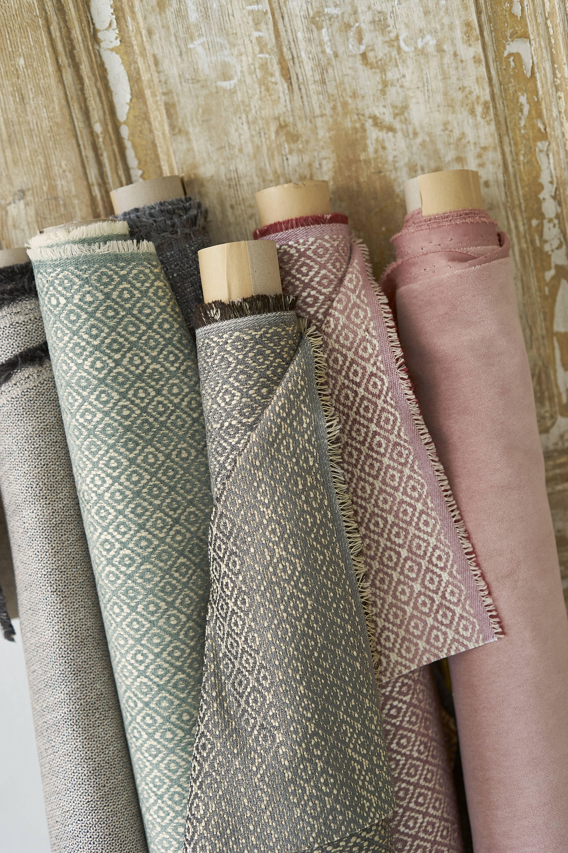 Tissus D Ameublement Design Tissus Haut De Gamme Jab France