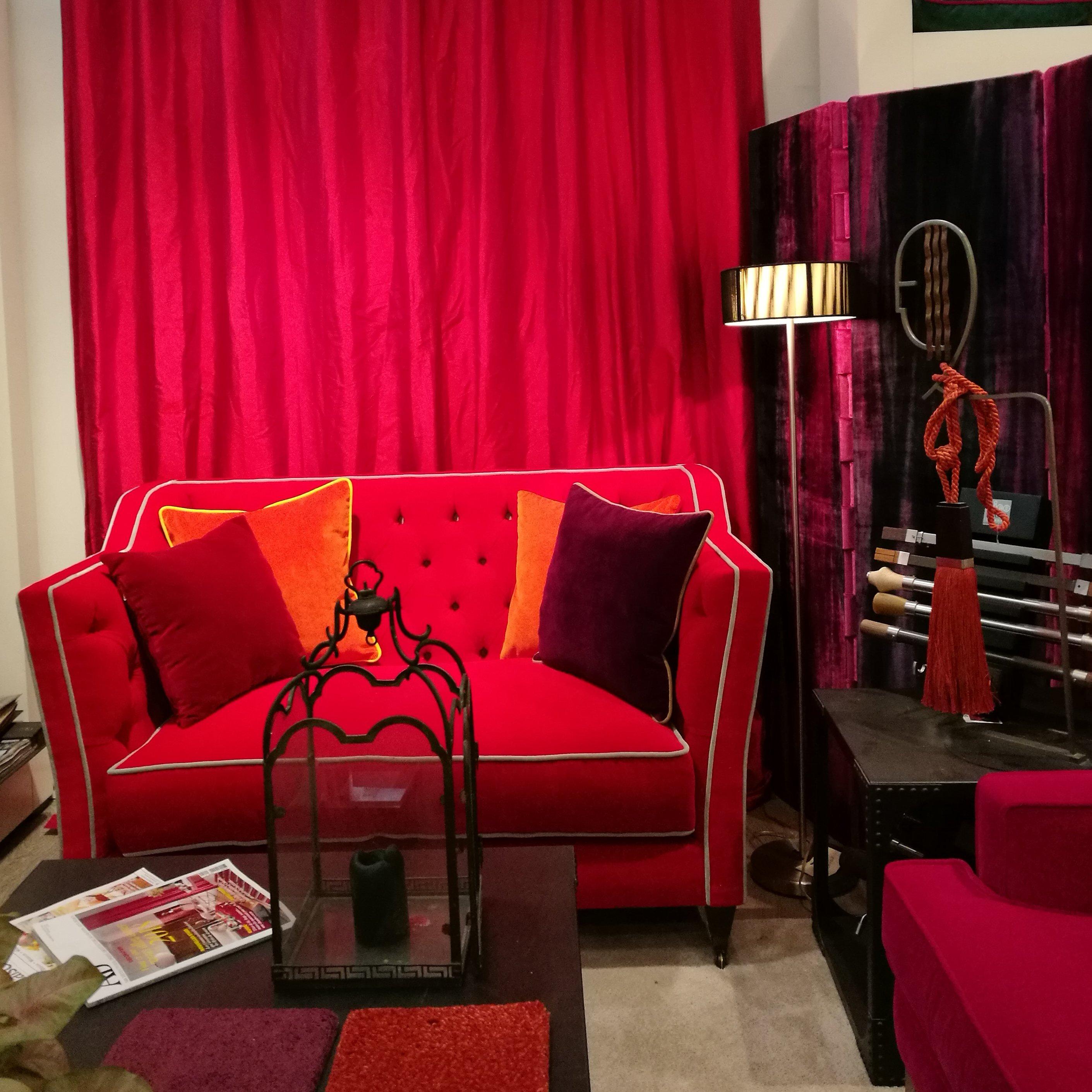 coaching d co paris 6 d corateur d 39 int rieur paris raspail jab. Black Bedroom Furniture Sets. Home Design Ideas
