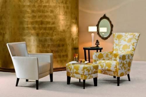 Mobilier haut de gamme mobilier contemporain design jab france for Mobilier contemporain haut de gamme