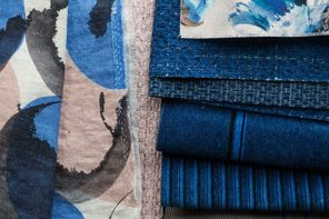 img-chivasso-fabrics-new-ways-ultra-blue-02b
