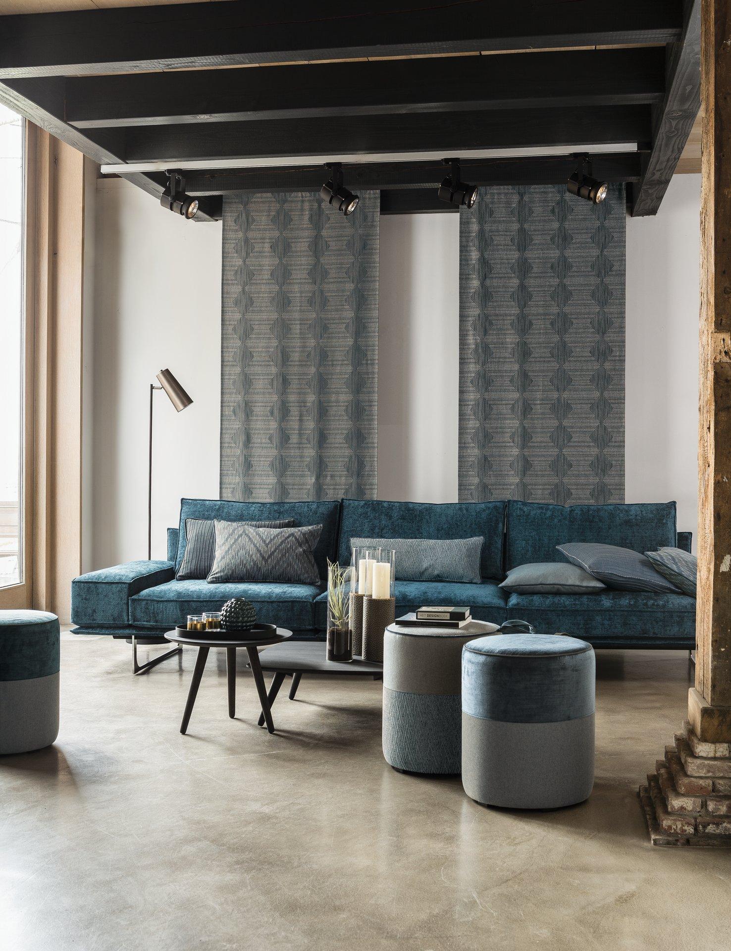 mobilier haut de gamme mobilier contemporain design. Black Bedroom Furniture Sets. Home Design Ideas