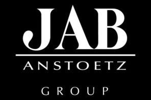 logojabgroup