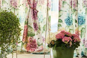 tissus-jab-france-mare-di-fiori